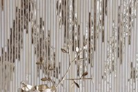 metallic-tiles-decor-ideas-16