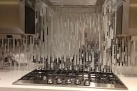 metallic-tiles-decor-ideas-17