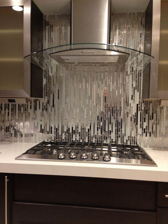 The Hottest D 233 Cor Trend 27 Metallic Tile D 233 Cor Ideas