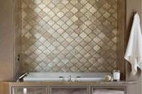 metallic-tiles-decor-ideas-18