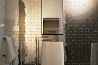 metallic-tiles-decor-ideas-2