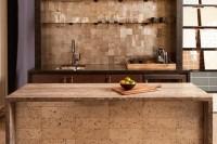 metallic-tiles-decor-ideas-20