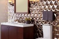 metallic-tiles-decor-ideas-21