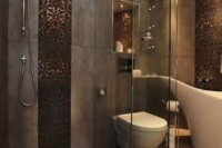 metallic-tiles-decor-ideas-22
