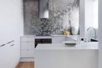 metallic-tiles-decor-ideas-24