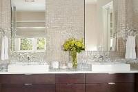 metallic-tiles-decor-ideas-25