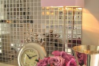 metallic-tiles-decor-ideas-26
