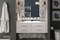 metallic-tiles-decor-ideas-27