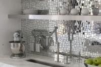 metallic-tiles-decor-ideas-28