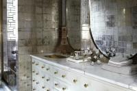 metallic-tiles-decor-ideas-3