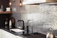 metallic-tiles-decor-ideas-5