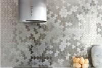 metallic-tiles-decor-ideas-6