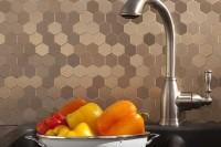 metallic-tiles-decor-ideas-8