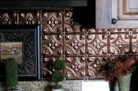 metallic-tiles-decor-ideas-9