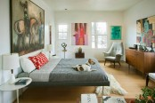 mid-century-modern-apartment-in-bold-and-lively-shades-3