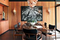 mid-century-modern-house-decorated-with-an-impeccable-taste-2