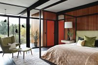 mid-century-modern-house-decorated-with-an-impeccable-taste-6