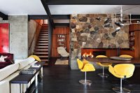 mid-century-modern-house-decorated-with-an-impeccable-taste-8
