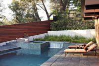 mid-century-modern-house-decorated-with-an-impeccable-taste-9