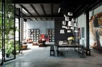 milan-industrial-loft-with-dark-industrial-metals-in-decor-1