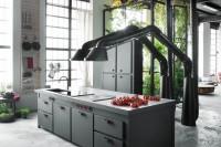 milan-industrial-loft-with-dark-industrial-metals-in-decor-3