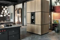 milan-industrial-loft-with-dark-industrial-metals-in-decor-5