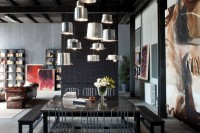 milan-industrial-loft-with-dark-industrial-metals-in-decor-6