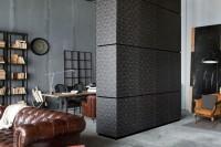 milan-industrial-loft-with-dark-industrial-metals-in-decor-8