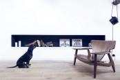 minimalist-18th-century-apartment-with-a-scandinavian-feel-1