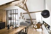 minimalist-18th-century-apartment-with-a-scandinavian-feel-4