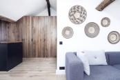 minimalist-18th-century-apartment-with-a-scandinavian-feel-6