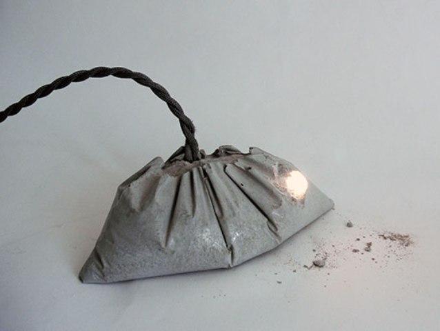 Bulb Garden Design Ideas