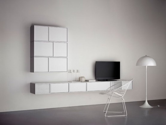 home and office storage. Minimalist Colorful Furniture For Home And Office Storage H