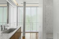 minimalist-concrete-casa-branca-in-the-tropics-10