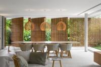 minimalist-concrete-casa-branca-in-the-tropics-12