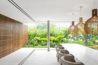 minimalist-concrete-casa-branca-in-the-tropics-13