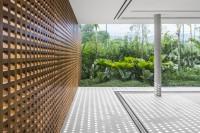 minimalist-concrete-casa-branca-in-the-tropics-14