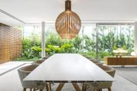 minimalist-concrete-casa-branca-in-the-tropics-5