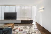 minimalist-concrete-casa-branca-in-the-tropics-8