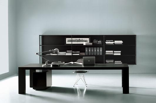 minimalist furniture. minimalist furniture for home office i