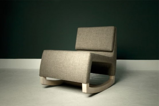 Japanese Minimalist Furniture Classy Minimalist Furniture With A Slight Japanese Touch  Digsdigs Inspiration Design