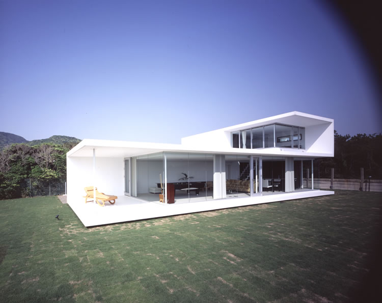 Great Minimalist House 750 x 596 · 56 kB · jpeg