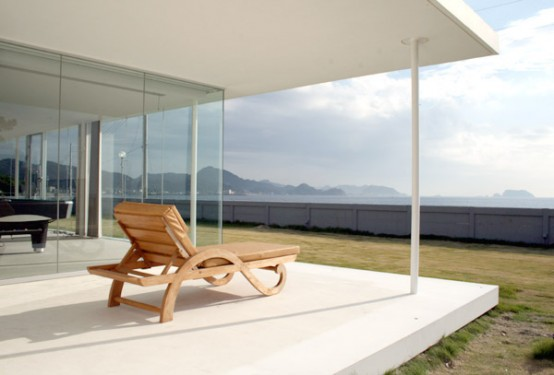 minimalist-house-minami-boso-1