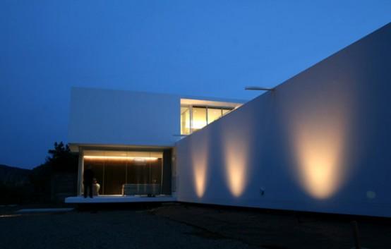 minimalist-house-minami-boso-2
