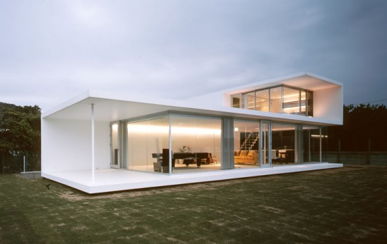 minimalist-house-minami-boso-6