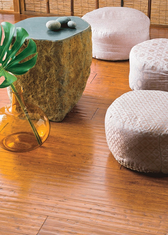 Meditation Room Designs: 33 Minimalist Meditation Room Design Ideas