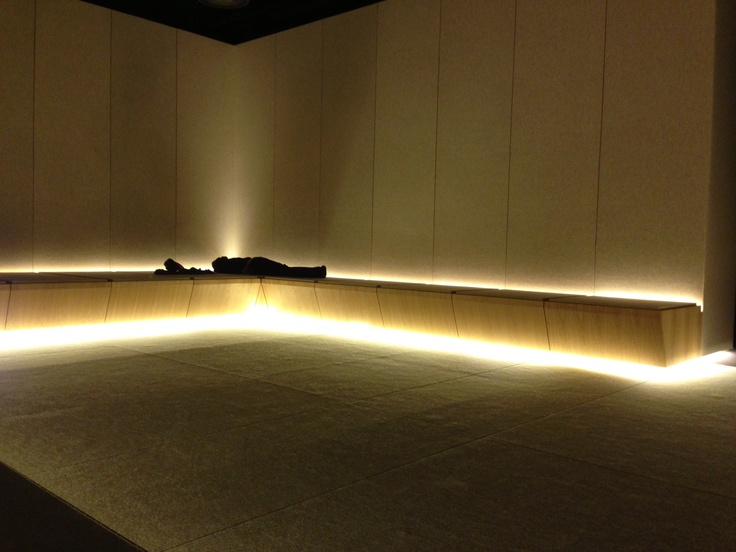 33 minimalist meditation room design ideas digsdigs - Meditation Room