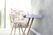 minimalist-pacco-desk-with-extra-storage-space-1