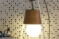 modern-and-cool-take-on-traditional-oil-lanterns-1