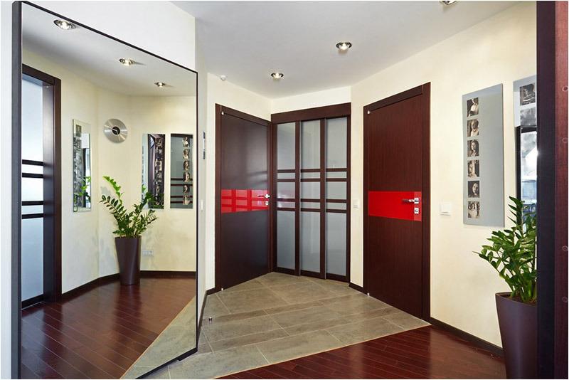 Design Decorating Ideas Modern And Cozy Apartment Interior Design